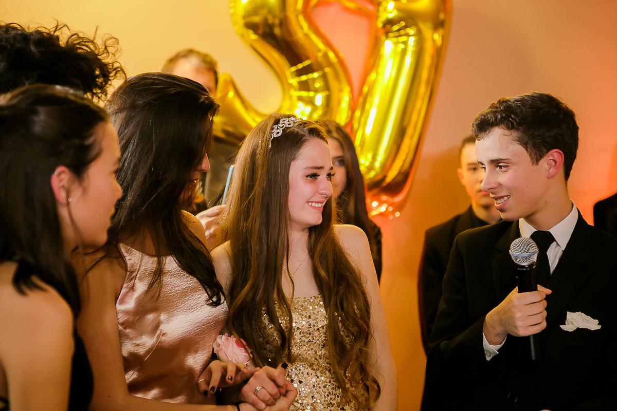 Foto de Festa de 15 Anos da Sophia