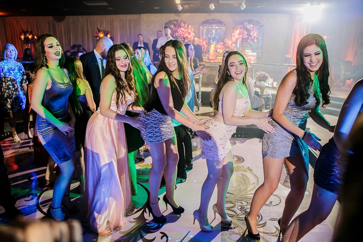Foto de Festa de 15 Anos da Gaby