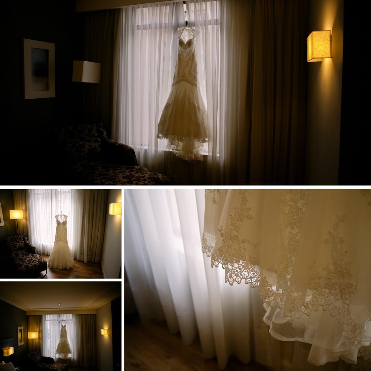 Foto de Casamentos