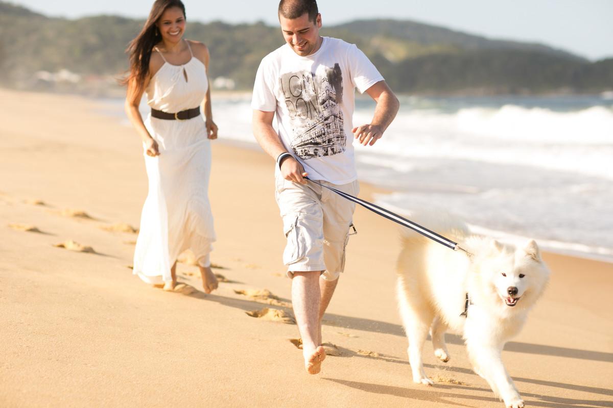Foto de Simone & Eduardo