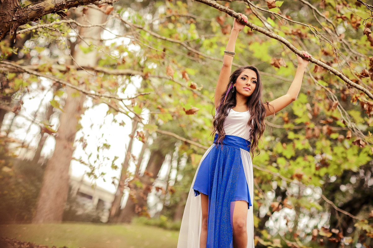 Foto de Thalita