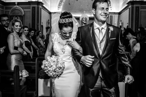 Contate Rafa Vídeo - Filmes de Casamento