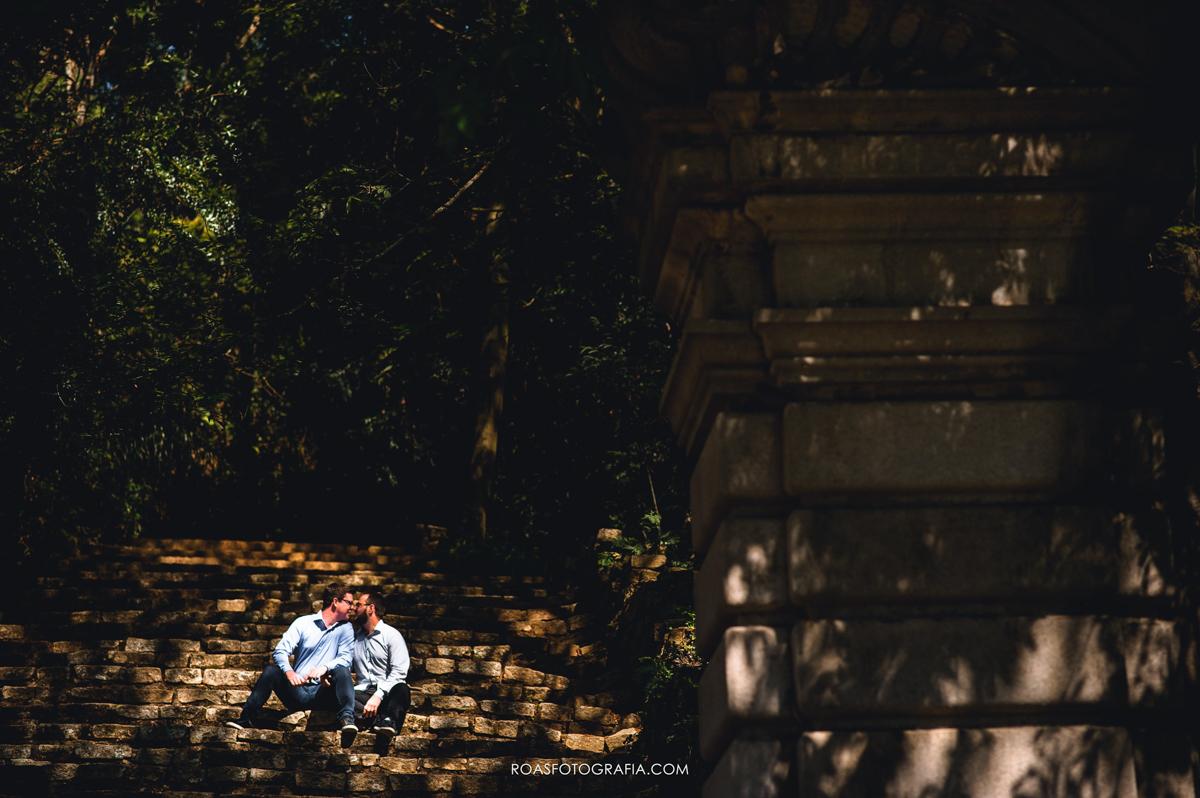 Foto de Felipe & Fernando
