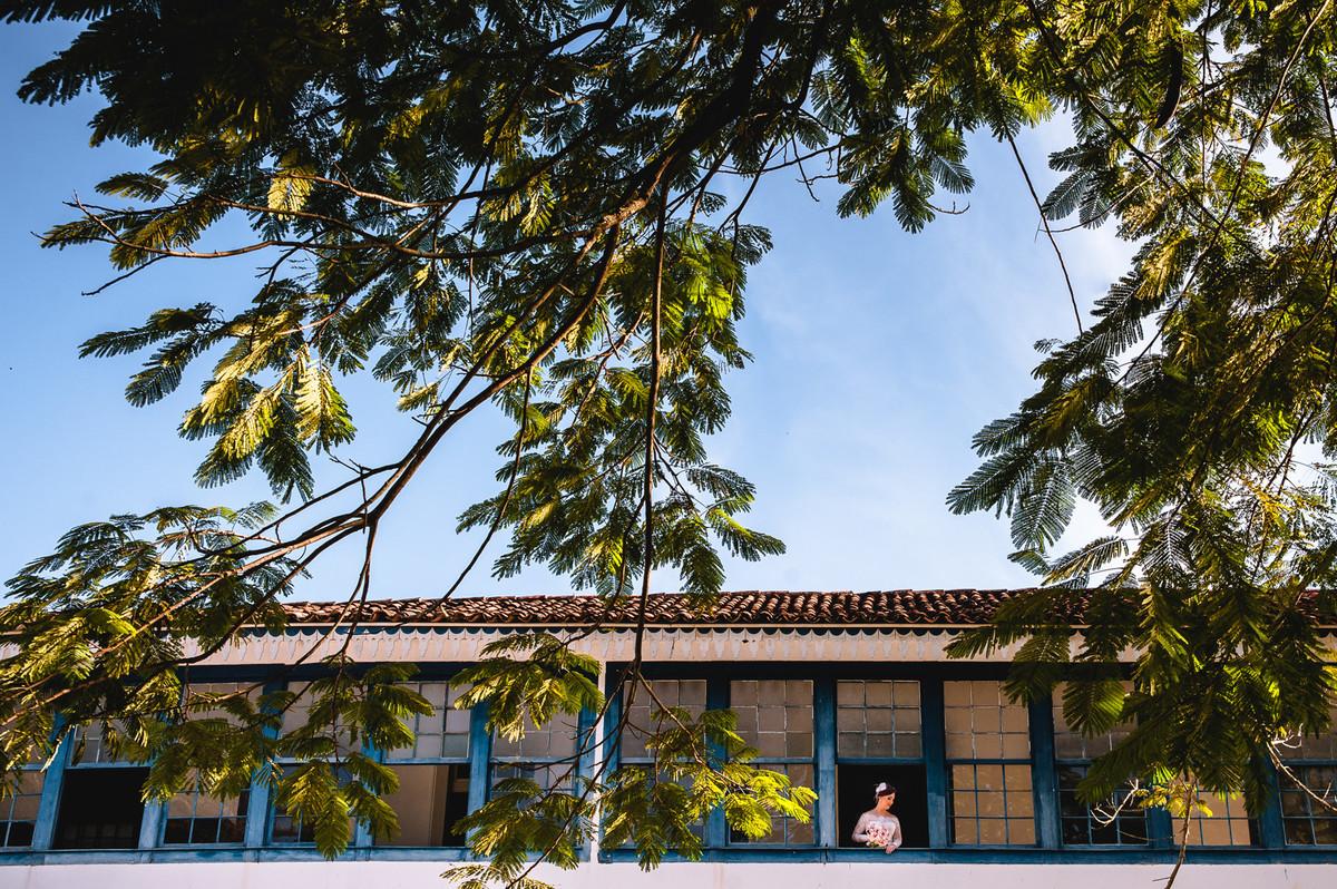 Foto de Ana & João