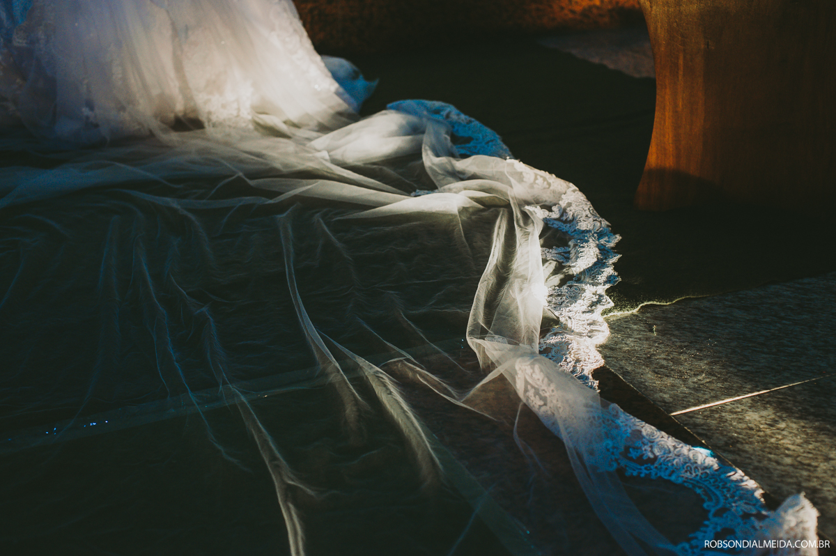 casamento em valente bahia, fotografia de casamento no interior, noiva, fotos de casamento em valente, santa luz, coité, serrinha, vestido de noiva
