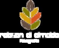Logotipo de Robson di Almeida