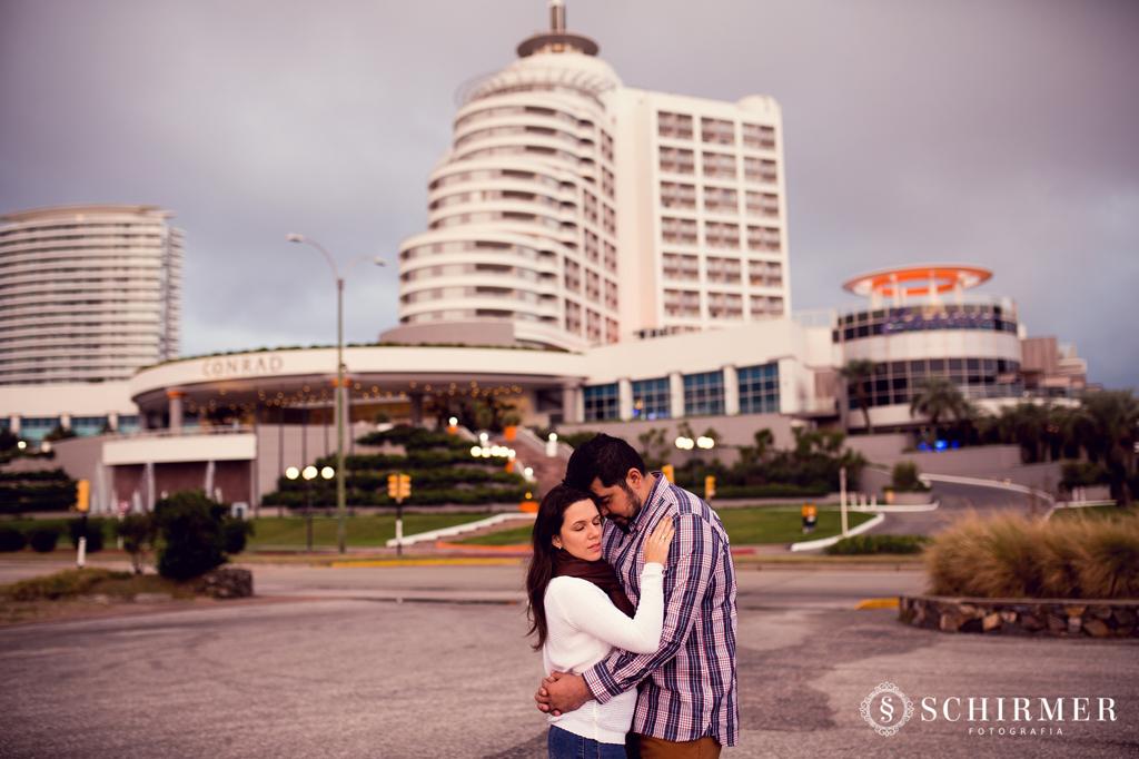 ensaio casal nadine e pablo punta del este uruguai schirmer fotografia porto alegre rs