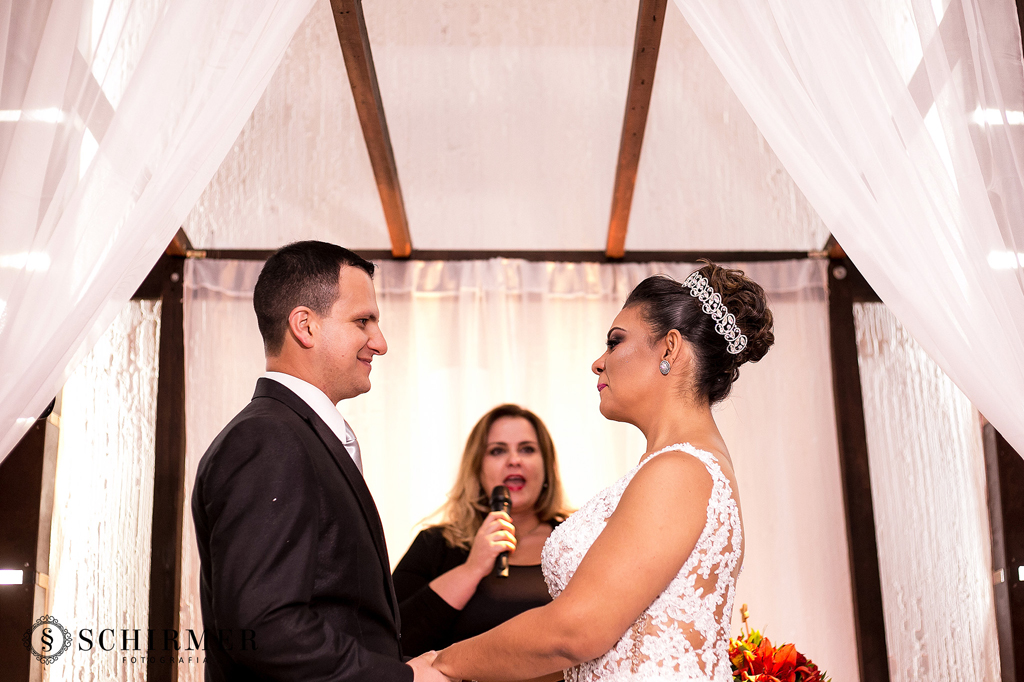casamento-marcos-alexandra-porto-alegre-rs-fotografo-sidnei-schirmer