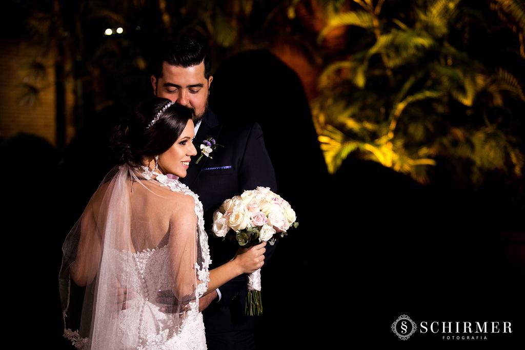 casamento pablo