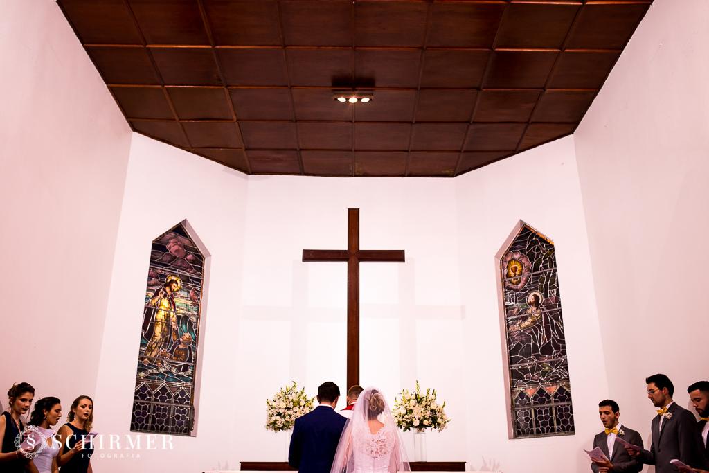 Casamento Alice e Gabriel porto alegre rs schirmer fotografia