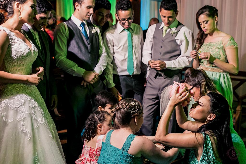 casamento carol e jonatas