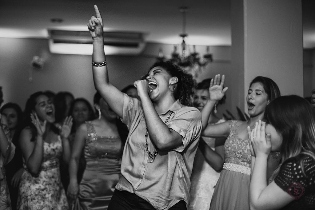 festa casamento carol e jonatas