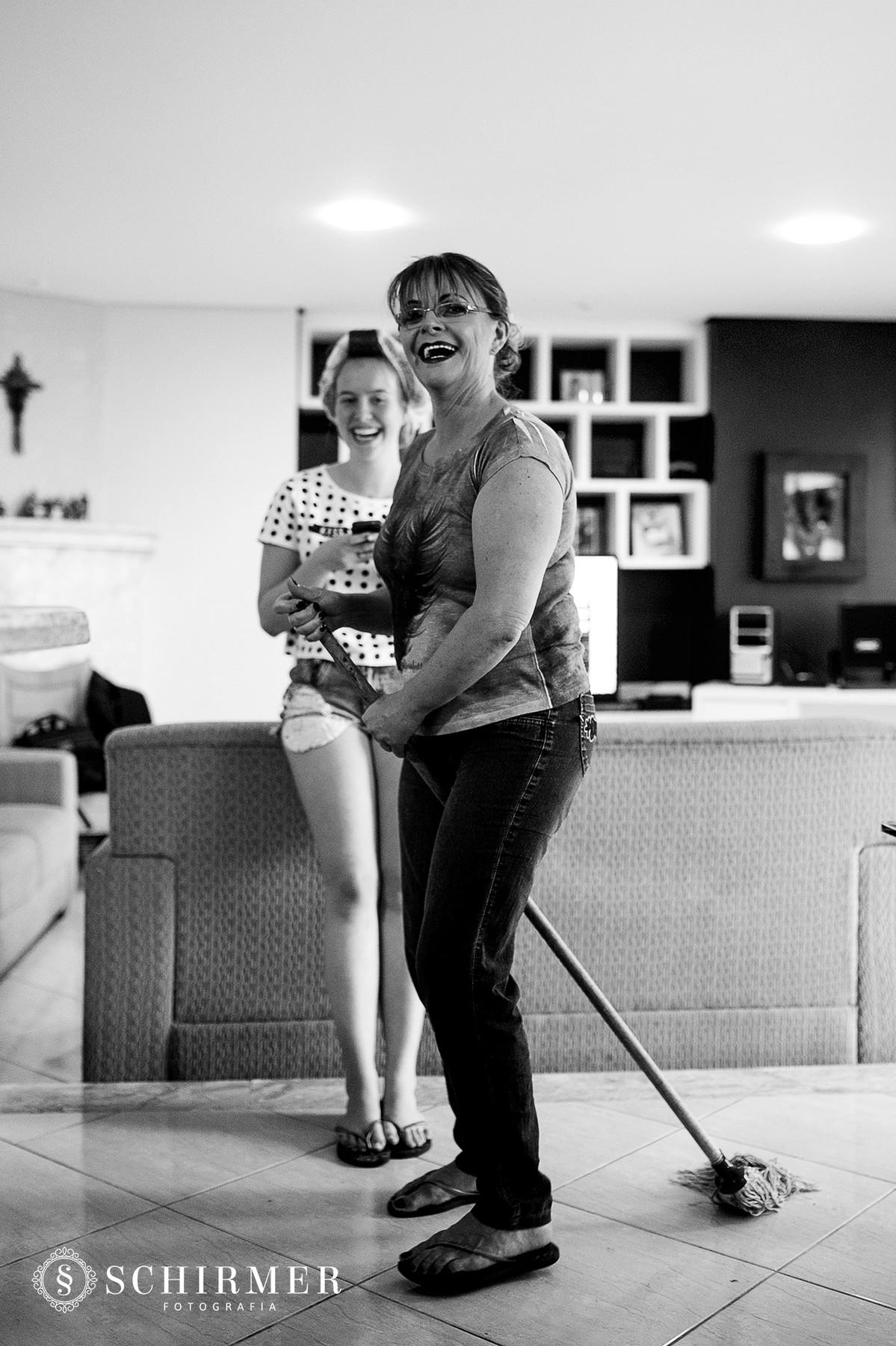 laura model 15 anos making of em casa debutante capão da canoa RS