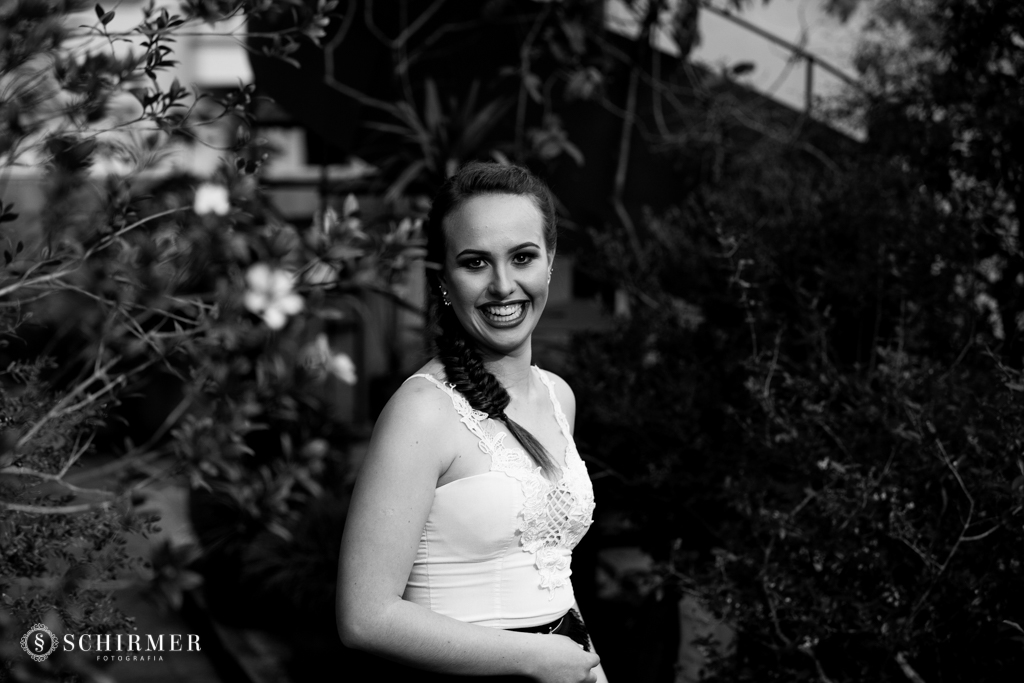 ensaio feminino laura model book 15 anos porto alegre rs schirmer fotografia Casa de Cultura Mario Quintana