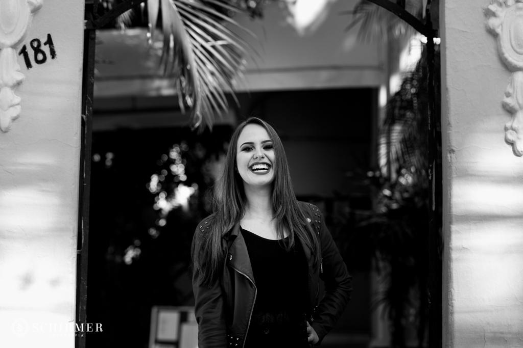 ensaio feminino laura model book 15 anos porto alegre rs schirmer fotografia