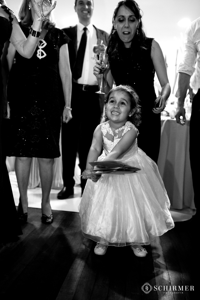 casamento porto alegre clube gremio geraldo santana festa menina aias