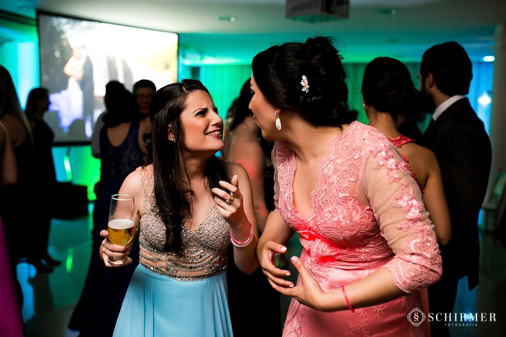 casamento porto alegre clube gremio geraldo santana festa madrinhas