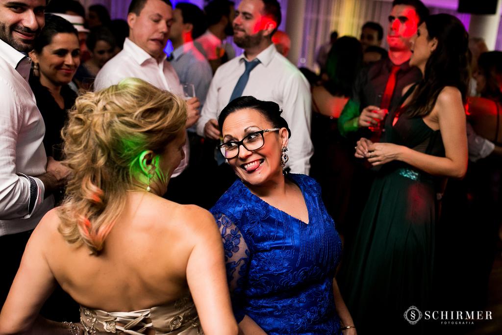 casamento porto alegre clube gremio geraldo santana festa mãe da noiva