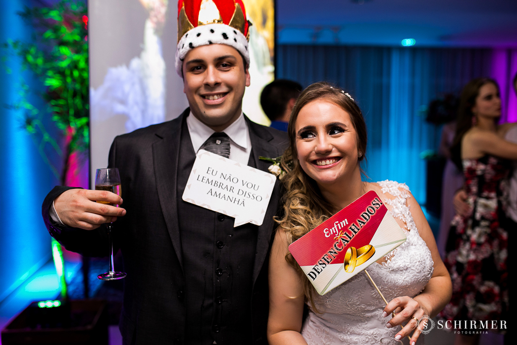 casamento porto alegre clube gremio geraldo santana festa noivos