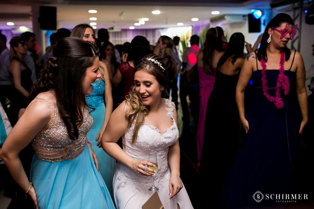 casamento porto alegre clube gremio geraldo santana festa