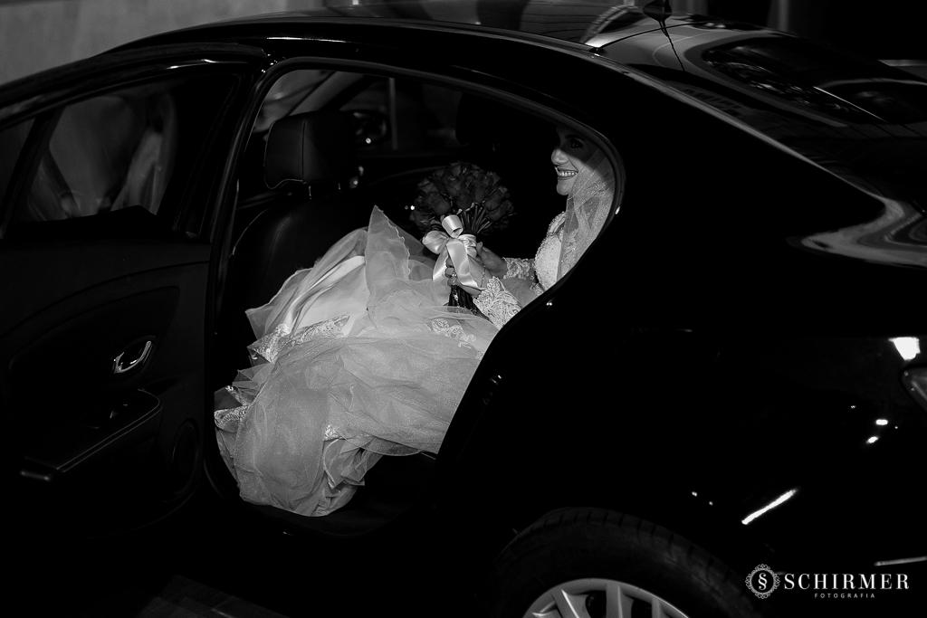 casamento porto alegre noiva andressa e jõao igreja santo antonio noiva entrada