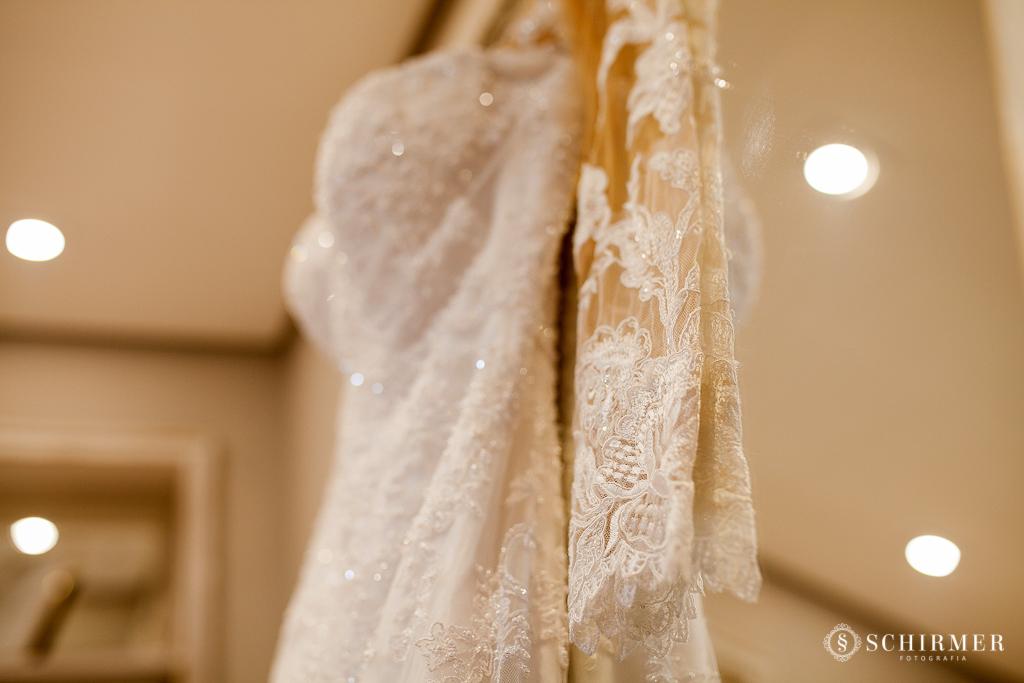 making of noiva andressa vestido de noiva
