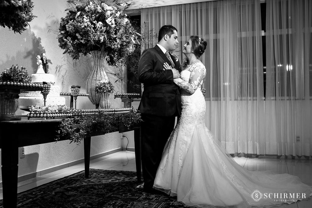casamento porto alegre clube gremio geraldo santana pose na mesa de doces