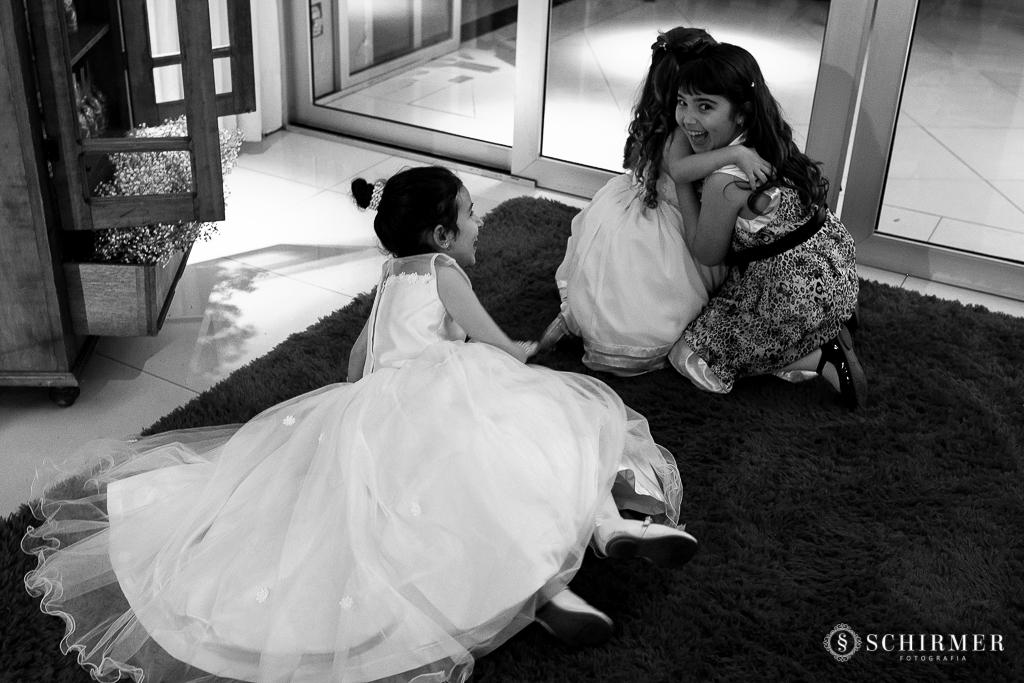 casamento porto alegre clube gremio geraldo santana crianças