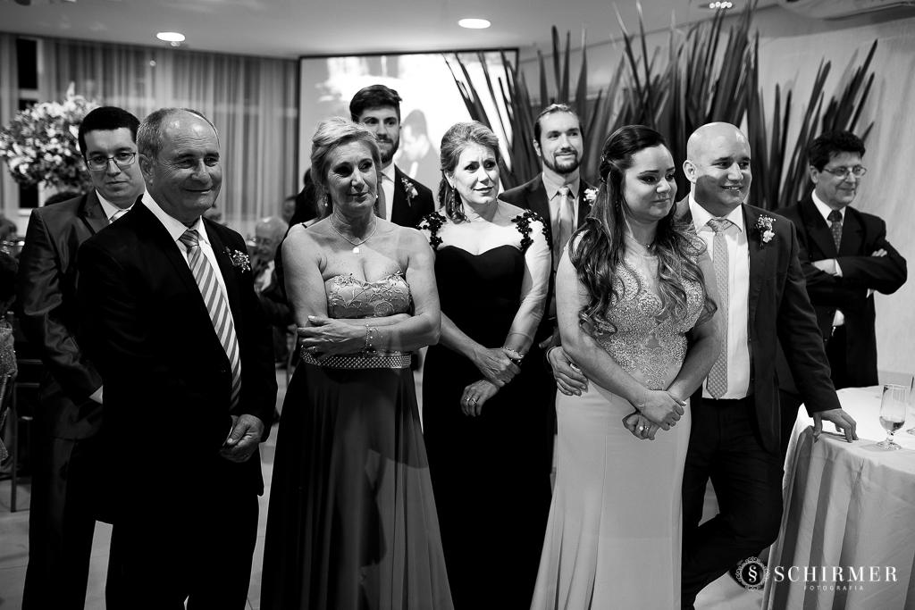 casamento porto alegre clube gremio geraldo santana pais