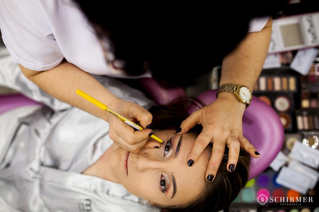 making of noiva andressa makeup artistic maquiagem da noiva