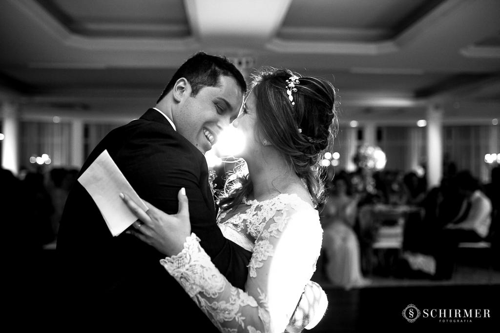 casamento porto alegre clube gremio geraldo santana beijo