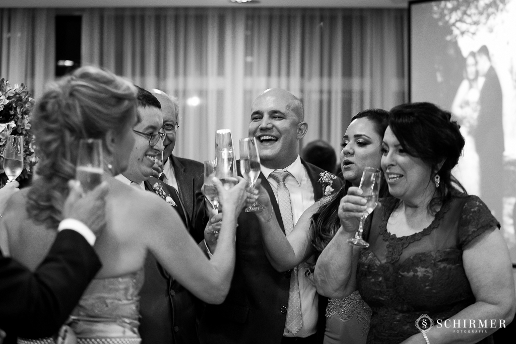 casamento porto alegre clube gremio geraldo santana