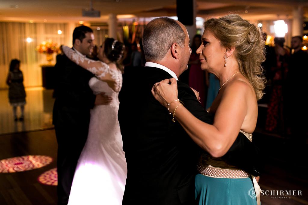 casamento porto alegre clube gremio geraldo santana dança dos pais