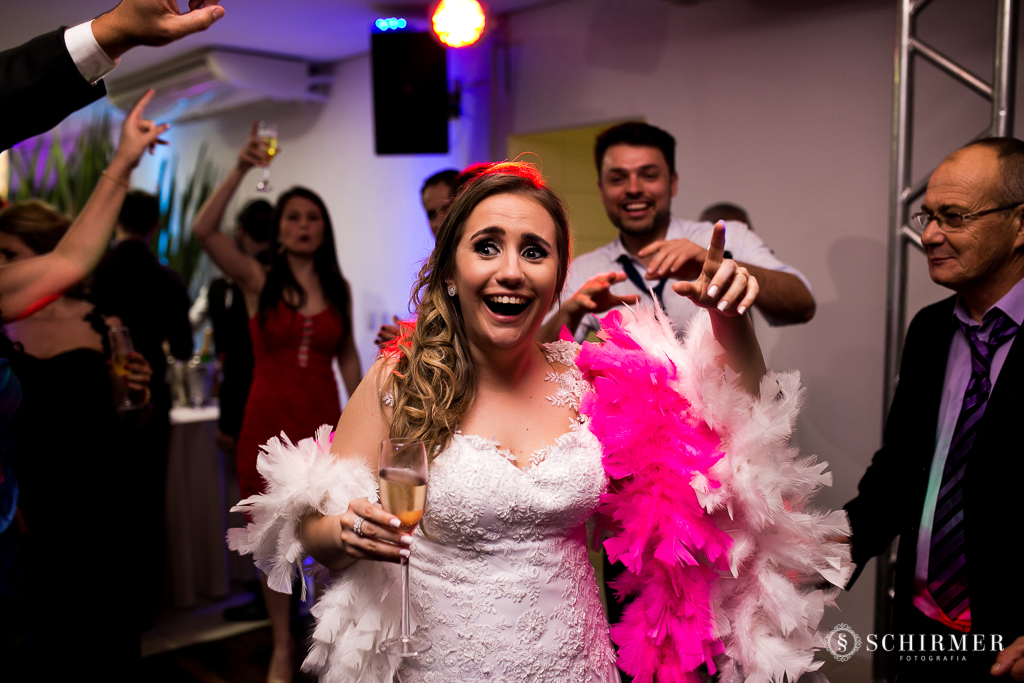 casamento porto alegre clube gremio geraldo santana festa noiva