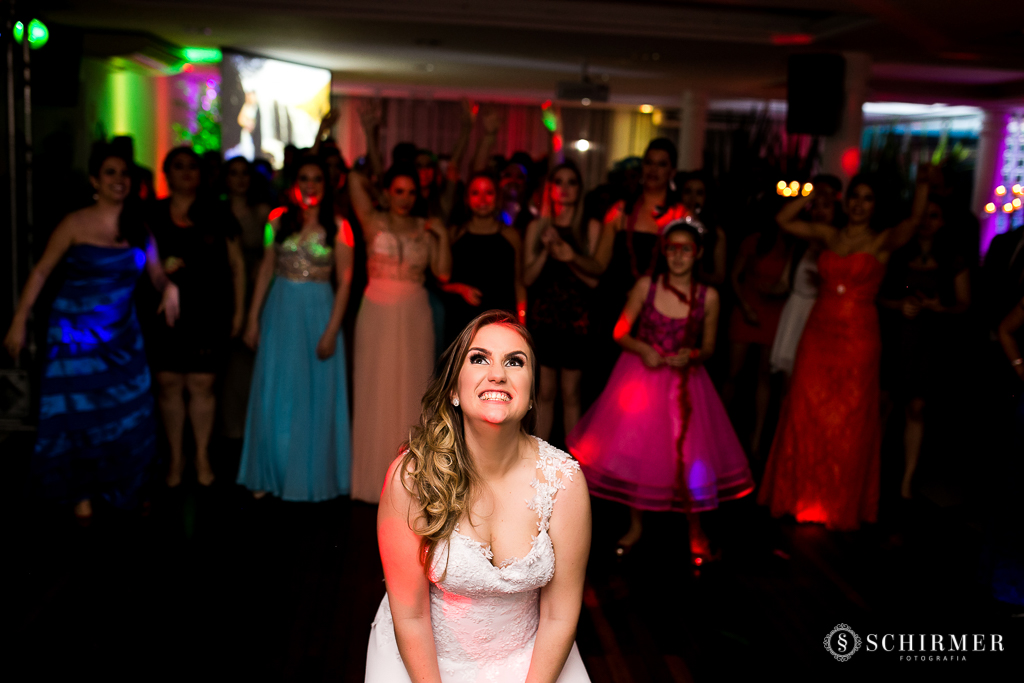 casamento porto alegre clube gremio geraldo santana festa bouquet buque santo antonio