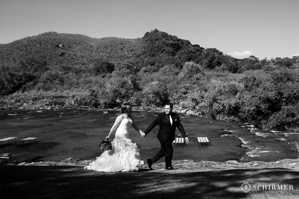 ensaio pre casamento andressa e joão vacaria RS pre wedding cachoeirinha fotografo de casamento região metropolitana Parque das Cachoeiras