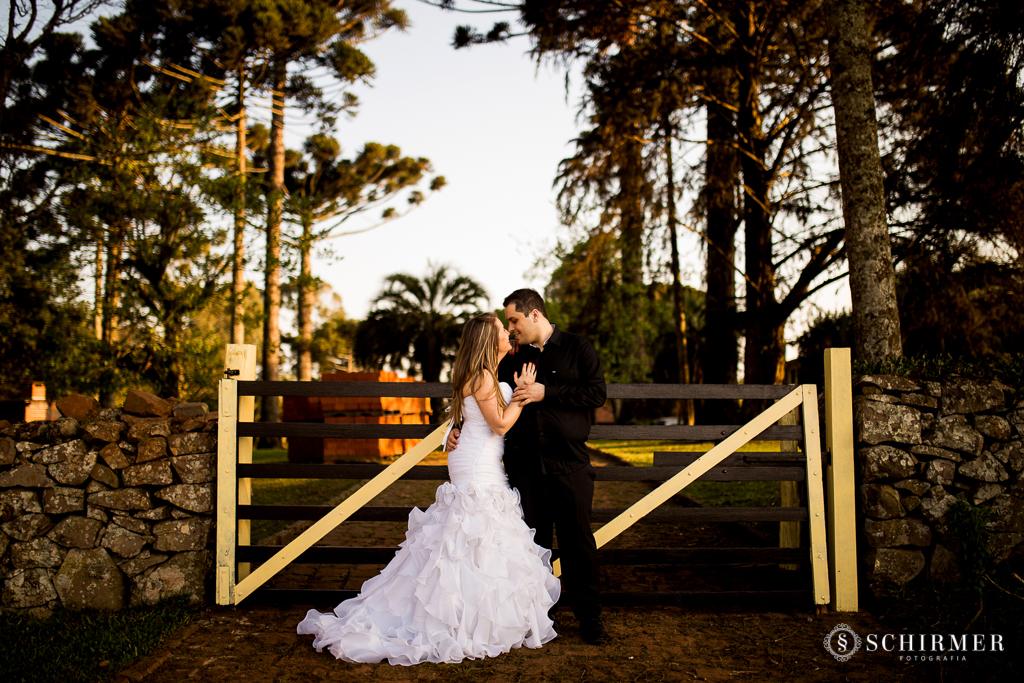 ensaio pre casamento andressa e joão vacaria RS pre wedding cachoeirinha fotografo de casamento região metropolitana fazenda