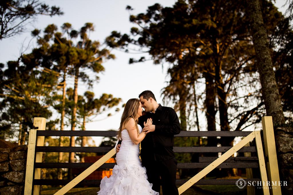 ensaio pre casamento andressa e joão vacaria RS pre wedding cachoeirinha fotografo de casamento região metropolitana Parque das Cachoeiras fazenda portão