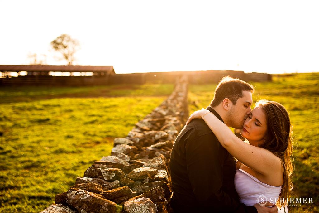 ensaio pre casamento andressa e joão vacaria RS pre wedding cachoeirinha fotografo de casamento região metropolitana