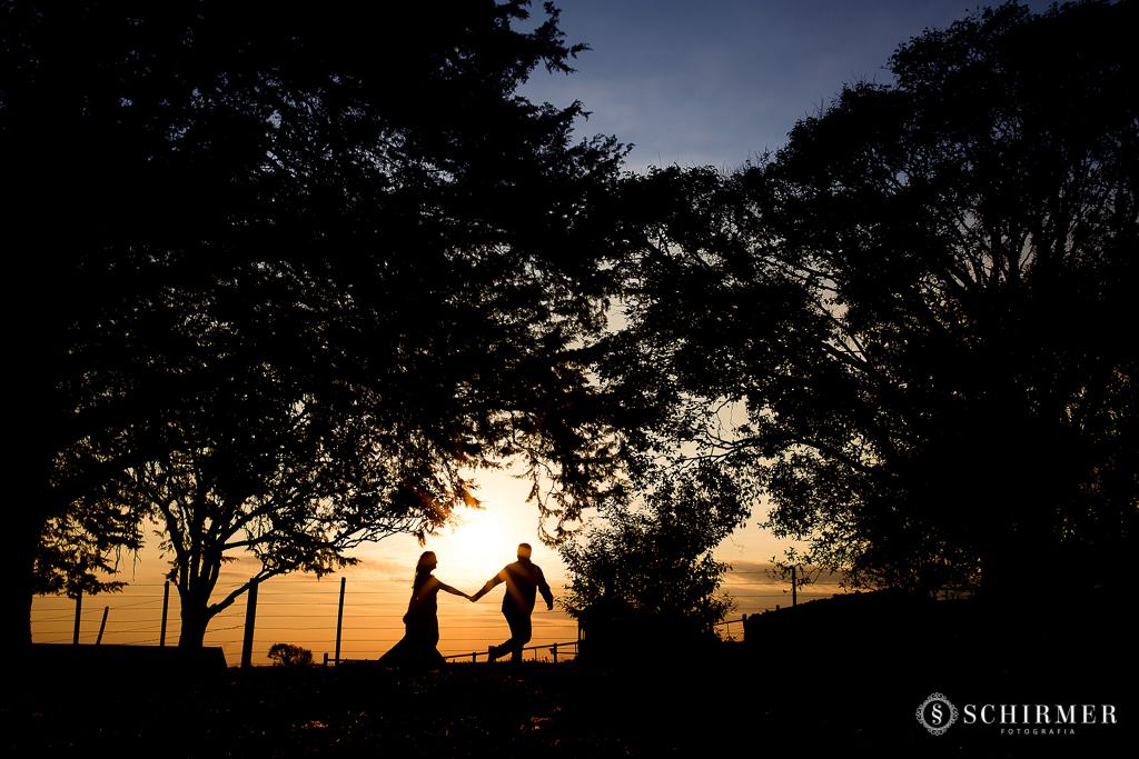 ensaio pre casamento andressa e joão vacaria RS pre wedding cachoeirinha fotografo de casamento região metropolitana por do sol