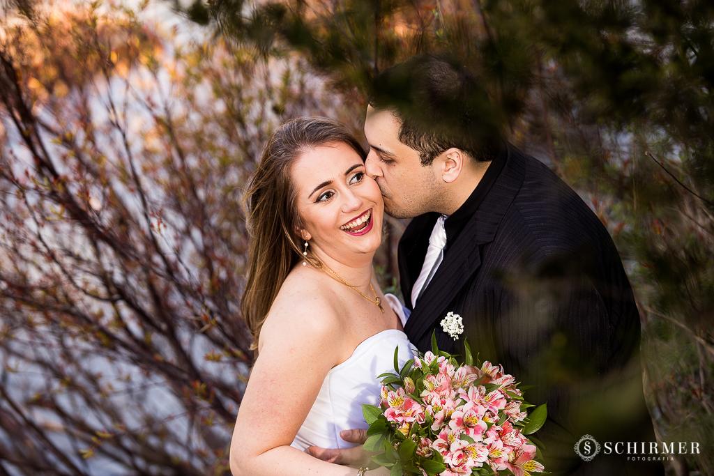 ensaio pre casamento andressa e joão vacaria RS pre wedding cachoeirinha fotografo de casamento região metropolitana noivos