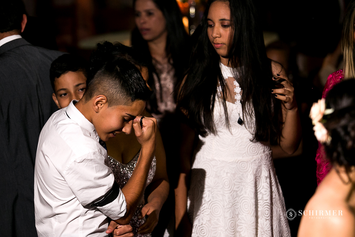 festa de casamento - schirmer fotografia - porto alegre - fotografo de casamento maycon e jana