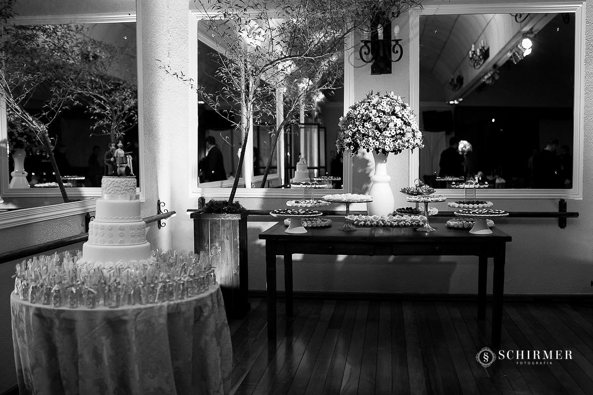 mesa do bolo - schirmer fotografia - porto alegre - fotografo de casamento maycon e jana