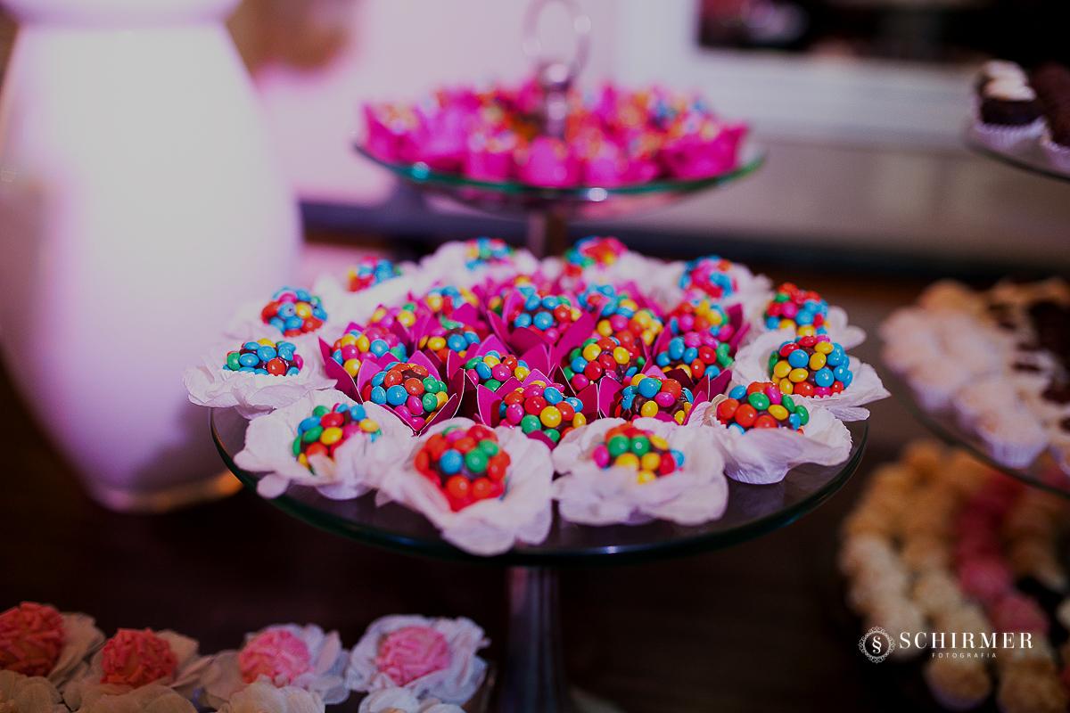 doces - schirmer fotografia - porto alegre - fotografo de casamento maycon e jana