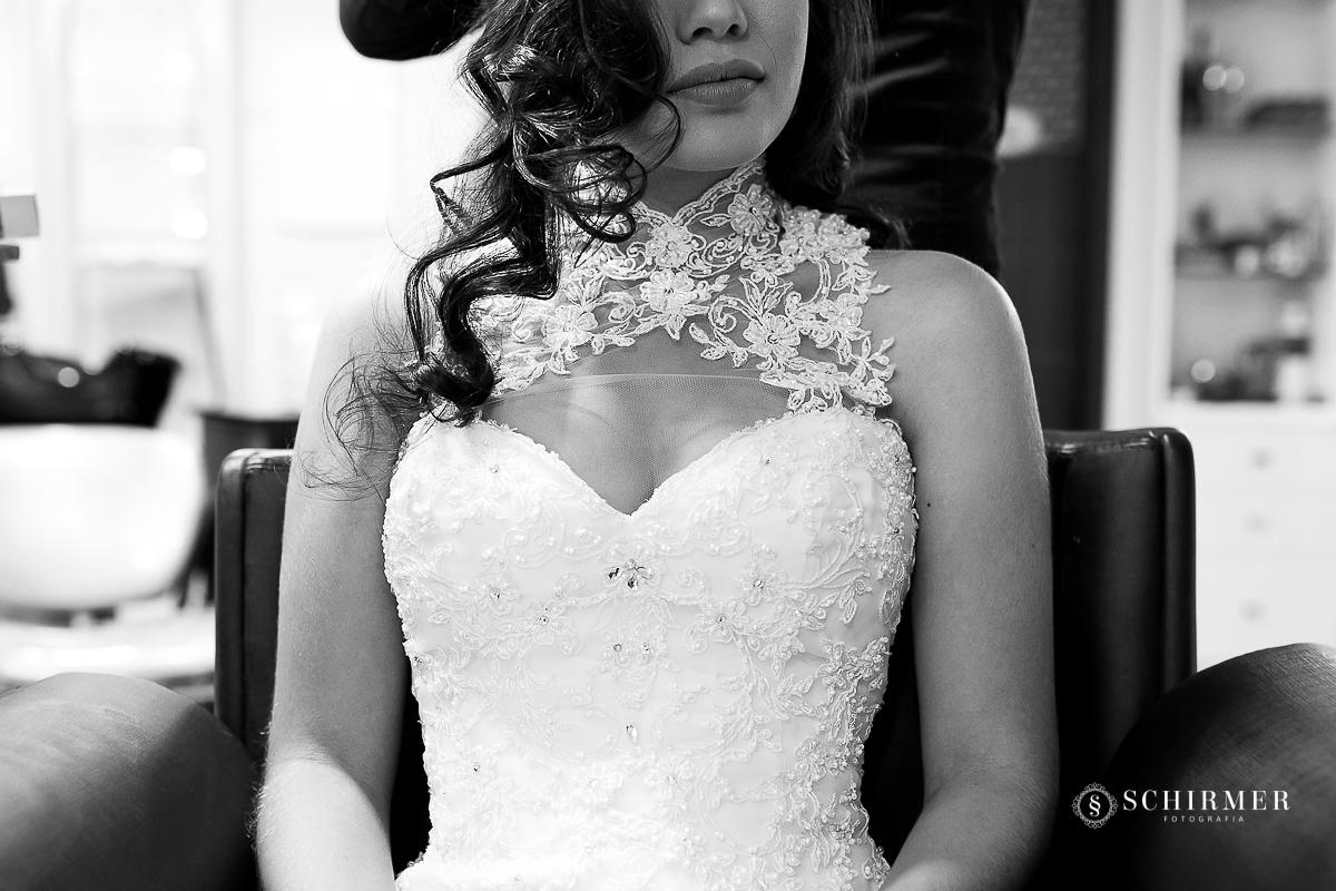 boca noiva detalhes fotografo de casamento maquiagem da noiva - making of noiva make divando divas maquiadoras top  - schirmer fotografia