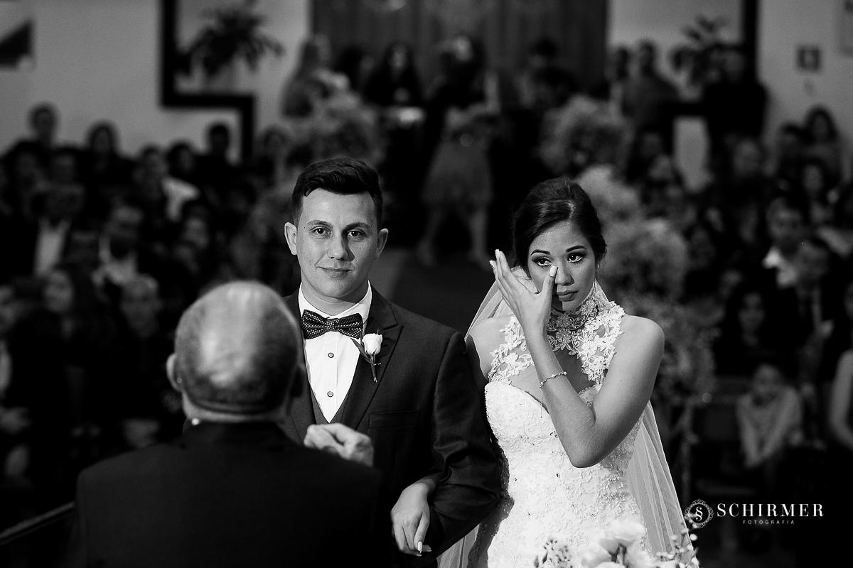 emoção é grande - schirmer fotografia - porto alegre - fotografo de casamento maycon e jana