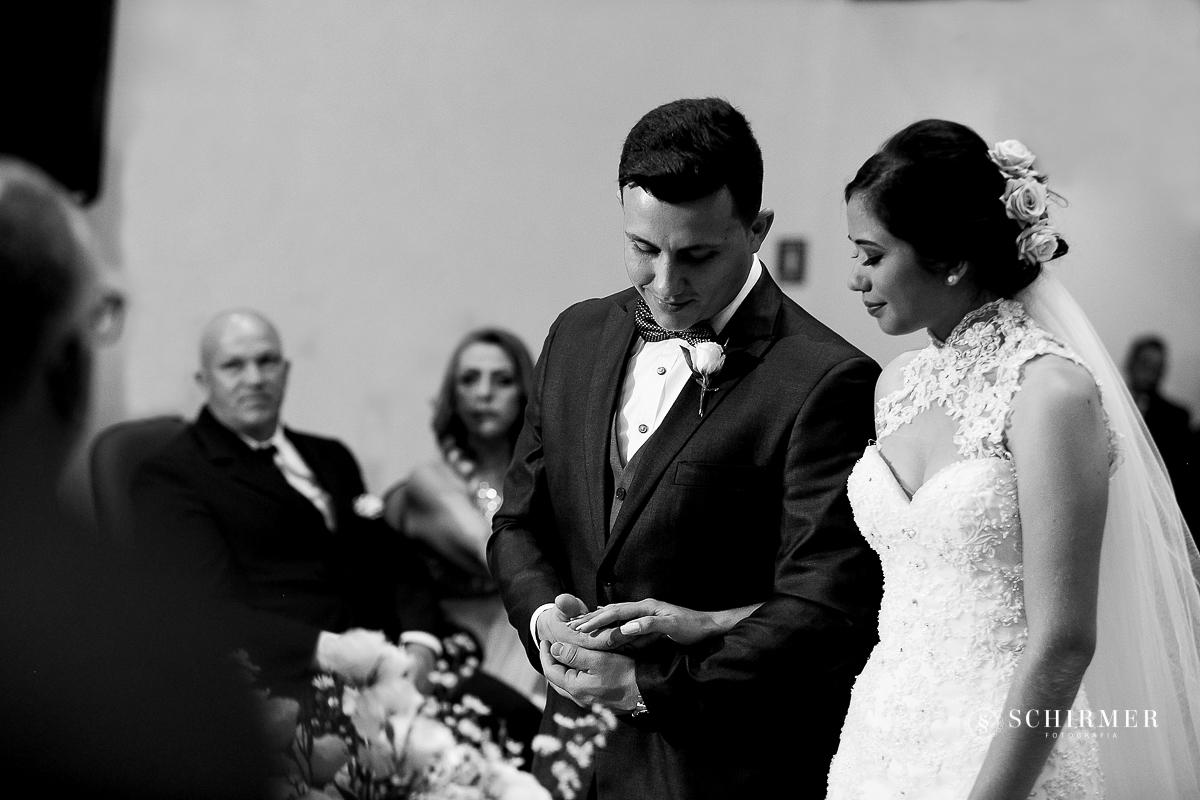 alianças - schirmer fotografia - porto alegre - fotografo de casamento maycon e jana