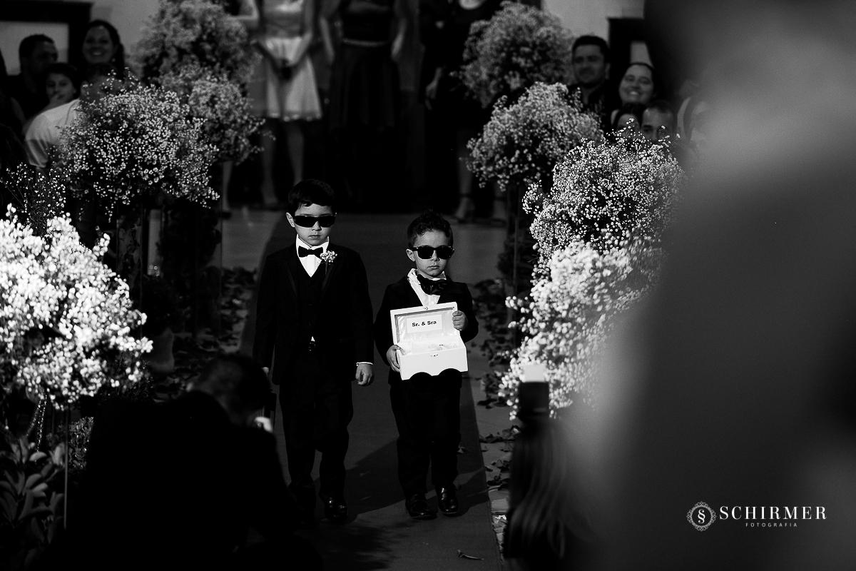 - schirmer fotografia - porto alegre - fotografo de casamento maycon e jana
