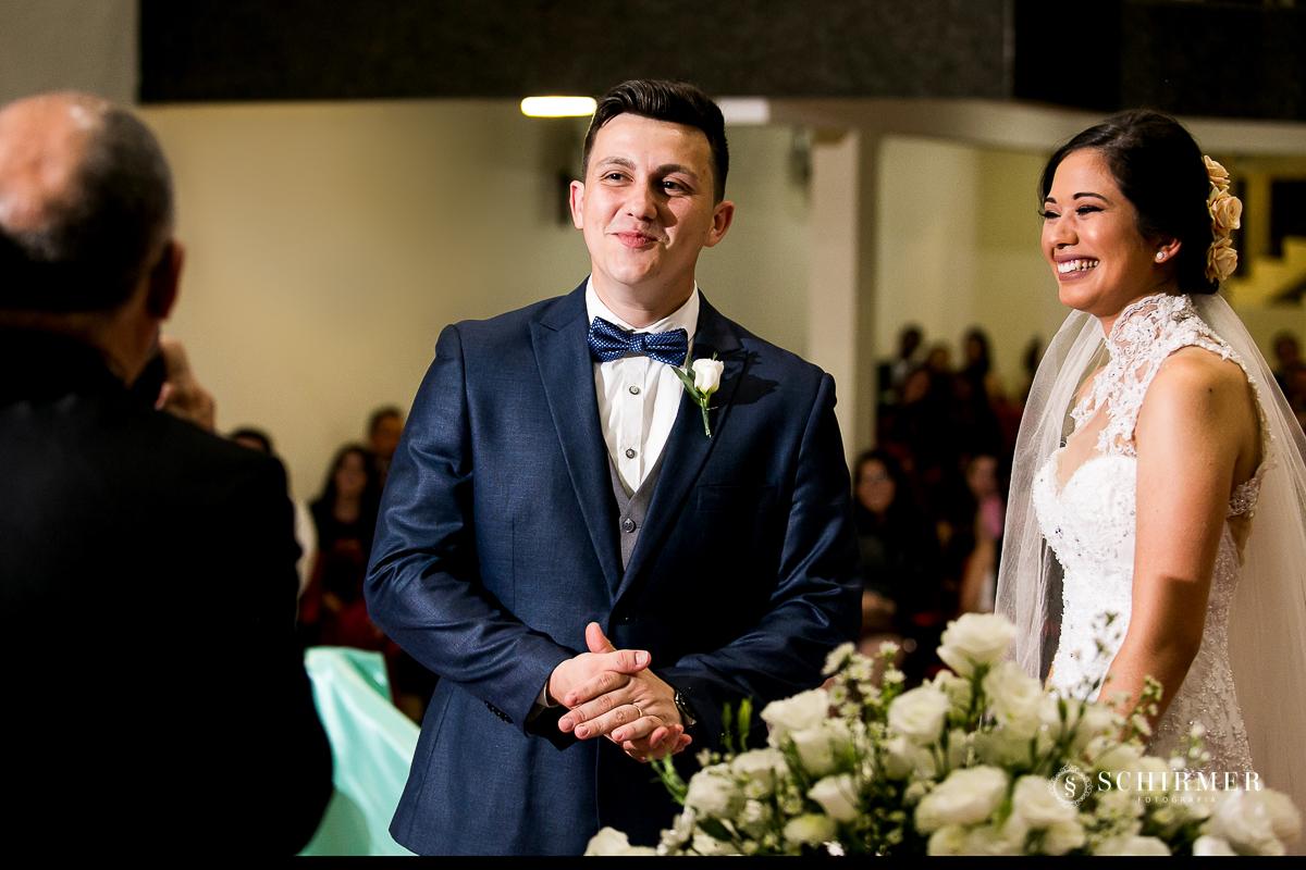 casados pra sempre - schirmer fotografia - porto alegre - fotografo de casamento maycon e jana