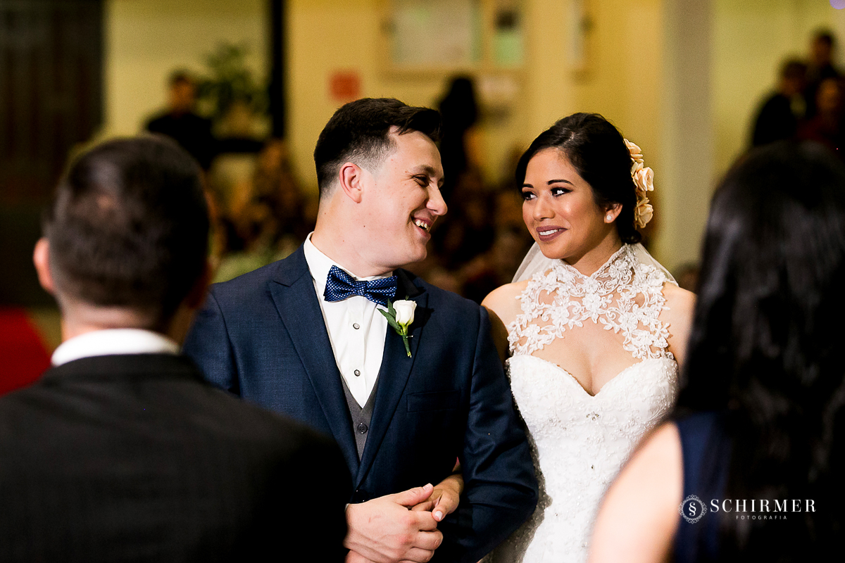 amor - schirmer fotografia - porto alegre - fotografo de casamento maycon e jana